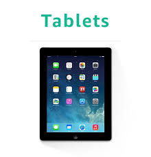 black friday deals for ipads on amazon amazon renewed shop certified refurbished pre owned and open box