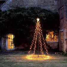 beautiful best way to hang lights on christmas trees remodel