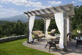 Patio Enclosures Columbus Ohio by Pergola Design Amazing Visuel Produit En Situation Om V Berlin