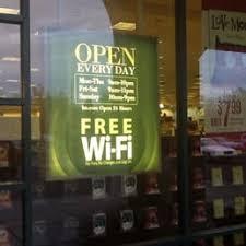 Barnes Noble Tucson Az Photos For Barnes U0026 Noble Booksellers Yelp
