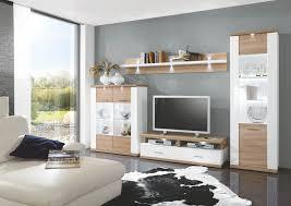 Wohnzimmerschrank Team 7 Wohnen Sortiment Möbel Pagnia