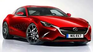 Mazda Rx7 Prices Mazda Rx7 2016 2018 2019 Car Release And Reviews