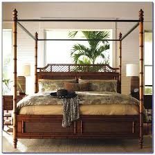 Signature Bedroom Furniture Majestic West Indies Bedroom Furniture Tall Stand West Indies