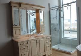 vanité chambre de bain meuble salle de bain vanite solutions pour la décoration