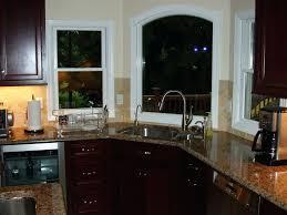 Black Sink Mats by Sinks D Shaped Kitchen Sink Mats D Shaped Undermount Kitchen
