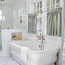 best 25 freestanding tub ideas on bathroom tubs