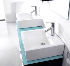 56 bathroom vanity double sink home design awesome gallery under