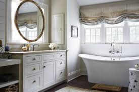 nate berkus bath how to know if a soaking tub is right for your bathroom photos