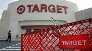 target leaked black friday 2013 target stores hit by data breach affecting 40 million cards