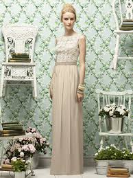 dessy bridesmaid dresses uk bridesmaid dresses dresses lr 182 lr 182 the