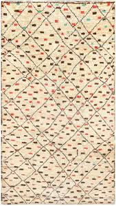 Tunisian Rug October 2017 U0027s Archives Teal And Red Area Rug Pink And Gold Area