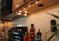 Best Under Cabinet Kitchen Lighting Under Cabinet Kitchen Lighting Pictures Ideas From