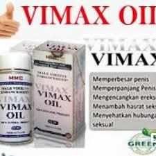 original canadian vimax oil in kamalia 03007986016 karachi