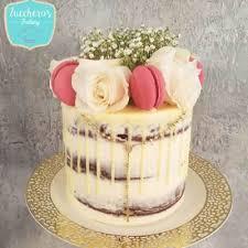 occasions cakes cake delivery sydney birthday cakes sydney