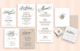 wedding invitations packages cool collection of wedding invitation packages which viral in 2017
