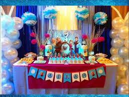 balloon arrangements for birthday frozen balloon decoration birthday party