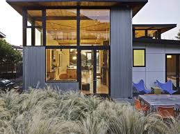 New Homes Designs Homes Design Steel Home Designs Creative Decorating 16 Steel With