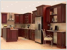Paint Finish For Kitchen Cabinets Best Paint Finish For Kitchen Cabinets Uk Cabinet Home