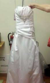 2011 Wedding Dresses Impression Wedding Dresses For Sale Preowned Wedding Dresses