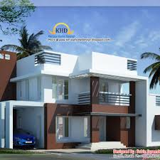 contemporary homes plans contemporary home designs impressive ideas decor not until floor