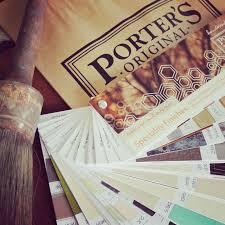 45 best porter u0027s paints about us images on pinterest paint