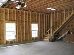 24 32 32 24 2 or 3 car garage plans blueprints free materials