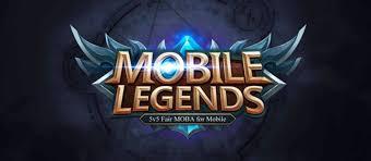 apk mod data mobile legends v1 1 85 1581 apk mod data apko