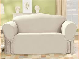 furniture marvelous ektorp loveseat cover loveseat chair covers