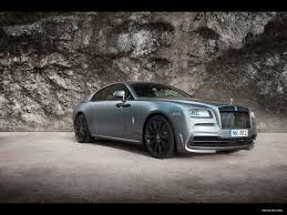 rolls royce wraith modified pictures of car and videos 2015 rolls royce wraith by spofec