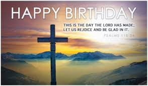 free praise the lord ecard email free personalized birthday