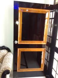ranbir furniture april 2015