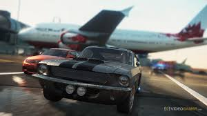 lexus lfa location most wanted need for speed most wanted 2012 screenshots videogamer com