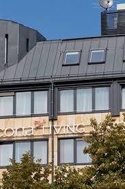 best 25 hotels munich germany ideas on pinterest munich food