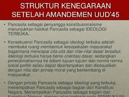 bab 1 pancasila sebagai ideologi terbuka dwi aji pancasila dan amandemen uud45