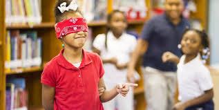 7 active games for indoor recess kc healthy kids