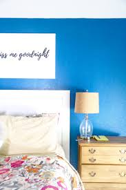 How To Make A Bed Like A Pro Get Your Home Guest Ready In 30 Minutes Or Less Love U0026 Renovations