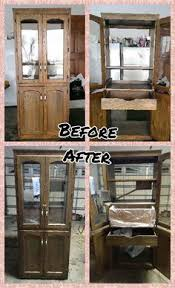Make Rabbit Hutch How To Upcycle An Old Dog Crate Into A Rabbit Cage Animal Stuff