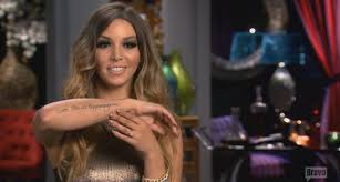 vanderpump rules katies hair styles vanderpump rules episode guide and recap for episode 1 season 3