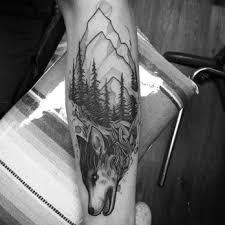 reverent tattoo 169 fotos y 98 reseñas tatuajes 4310 e