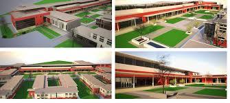 Interior Designer Colleges by Architecture Top Architectural Design College Design Ideas