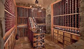 how to build a wine cellar building a wine room wineracks com