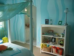 80 best little mermaid room images on pinterest little mermaids