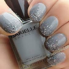 best 20 grey nail designs ideas on pinterest gel nail art gel
