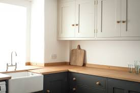 our bespoke kitchens sustainable kitchens