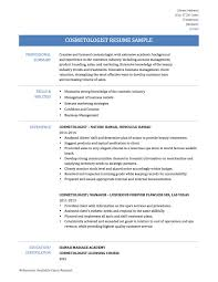 sample resume for esthetician resume for phlebotomy technician free resume example and writing sample phlebotomy resume sample resume for esthetician student free online format sample resume for esthetician student