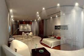 chambre a coucher romantique 12 idées pour chambre a coucher de intérieur décor