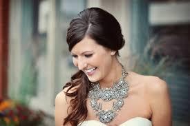 statement necklace wedding images Wedding statement necklaces best wedding necklaces best jpeg