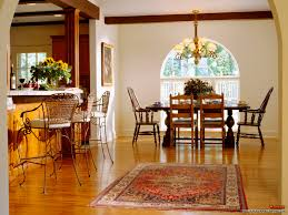 kitchen and dining room layout ideas perfect rustic dining room