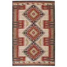 buy black and white rugs from bed bath u0026 beyond