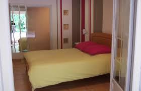 chambres d hotes marciac chambres d hôtes la guignolette office tourisme marciac gers
